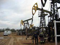 Эксперт делает пессимистический прогноз по ценам на нефть