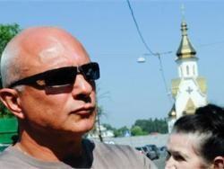 Супруг Тимошенко поведал журналистам о буднях своей жены
