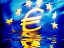 Потопит ли Америка экономику Еврозоны?