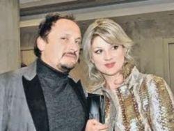 Свадьба Стаса Михайлова состоится во Франции