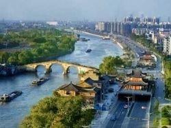 Российского дипломата пленили в Китае