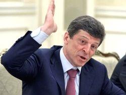 В Петербурге не утихает буря вокруг поста губернатора