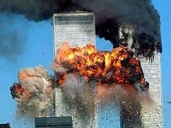 ЦРУ заподозрили в вербовке исполнителей терактов 9/11