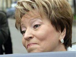 Агитаторы от оппозиции не находят сторонников Матвиенко