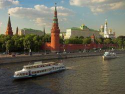 Ночью Москву вновь окутает туман