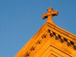 Христиан подвергают дискриминации в мире больше всех
