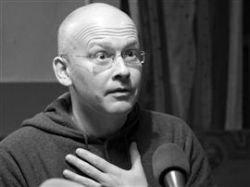 Валерий Панюшкин о секс-просвещении в Германии