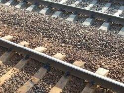 В результате аварии поезда в Польше погибли четыре человека