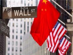 """Почему Китай """"подомнёт"""" США"""