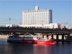 В правительстве России создан отдел по нацотношениям
