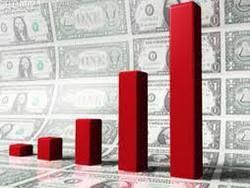 ВВП Беларуси за январь июль вырос на 9,8%