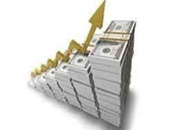 Курсы доллара и евро перестали расти. Надолго ли?