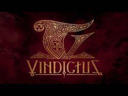 Европейский BETA-тест Vindictus стартует в сентябре