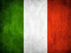 Когда начнется чемпионат Италии?