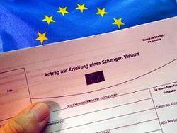 Хочешь выехать в страны ЕС? Оставь под залог паспорт!