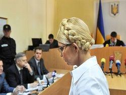 Тимошенко платит по своим долгам
