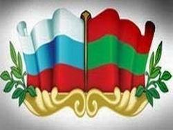 Жители ПМР жалуются на Консульство РФ в Кишиневе