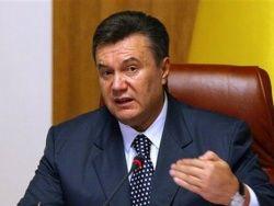 Надоел Янукович? На лучшее не надейтесь!