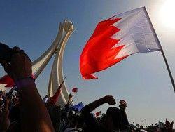 Шииты отказались участвовать в парламентских выборах в Бахрейне
