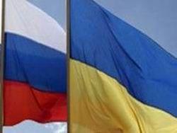 """В отношениях России и Украины наступили """"заморозки"""""""
