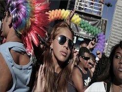 На Кубе сегодня состоится первая гей-свадьба