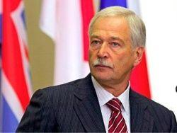 Грызлов: ГД обеспечит в бюджете-2012 поддержку физкультуры