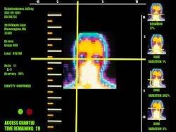 Олимпийские технологии помогут выявить лондонских погромщиков