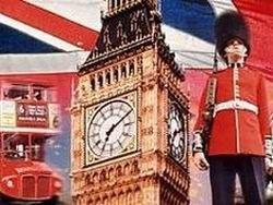 Лидер британской оппозиции: страну охватил моральный кризис