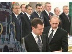 Как Вы оцените деятельность реформаторов РФ за последние 20 лет?