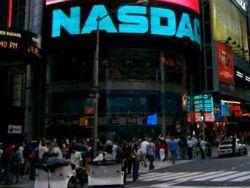 Бывшего директора Nasdaq осудили за инсайдерскую торговлю