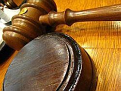 Суд рассмотрит кассацию на приговор по делу утонувших школьников