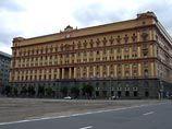 Сотрудники КГБ защищают интересы частных американских фирм