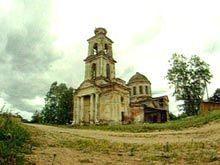 РПЦ призывает принять закон, регулирующий безвозмездную передачу недвижимости церкви