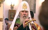 Патриарх ответил академикам: церковь не нарушает Конституцию