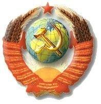 Экс-политзаключенные требуют от России компенсаций