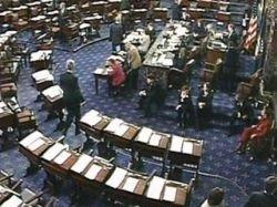 """Конгресс США выделил 100 млн долларов на программу \""""быстрого глобального удара\"""""""
