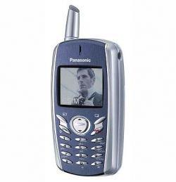 Преступники продавали мобильные телефоны, сделанные из мыла
