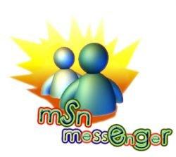 По MSN Messenger распространяется опасный вирус