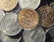 У москвичей много денег  или они живут не по средствам?