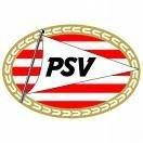 ПСВ победил «Реал»
