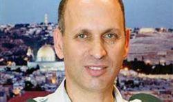 Израильская разведка просчитала шаги своих противников