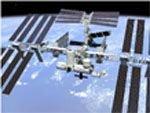 Корабль с оборудованием для ремонта компьютеров пристыковался к МКС