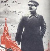 Бомба для товарища Лю Шаоци: Секретный кинофильм опередил советское ядерное испытание