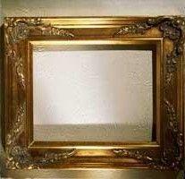 Из музея в Ницце похищены картины на 1 млн евро