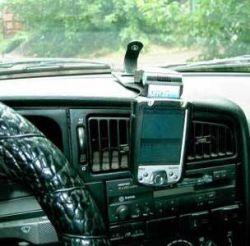 Жертвами GPS уже стали до половины их владельцев