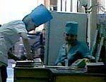 В Свердловской области прекратился рост числа заболевших «легионеллезной пневмонией»