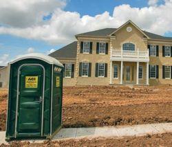 Как скажется на нашей экономике ипотечный кризис в США