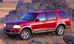 Ford объявил о рекордном по объему отзыве автомобилей
