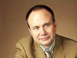 Пермский губернатор отверг претензии Генпрокуратуры