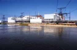 На атомные станции поставляются фальшивые детали